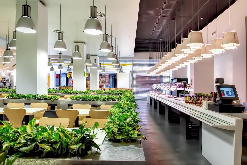 fotos-proyectos-obras-aceroinnova-cocinas-hosteleria-restauracion-instalaciones-montaje-restaurante-saladco18