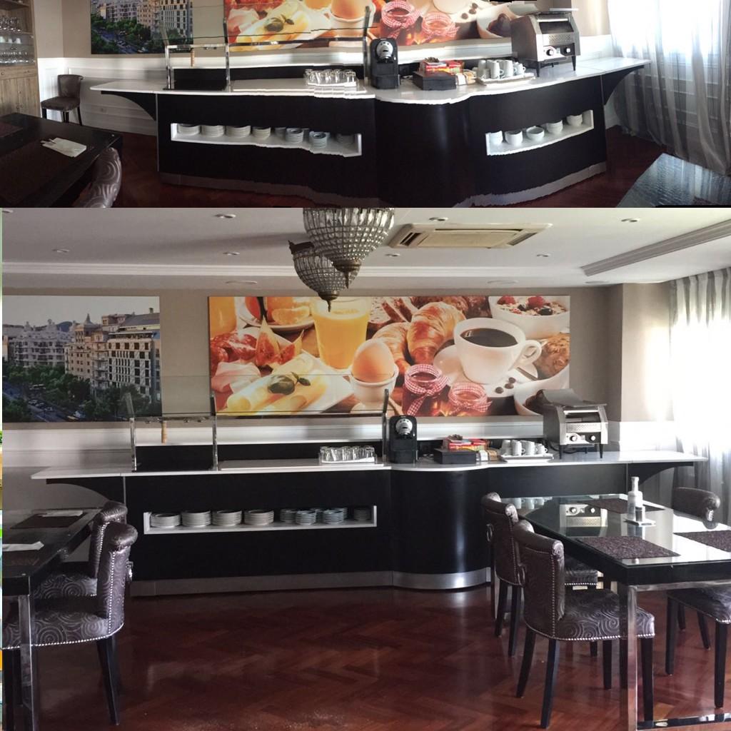 fotos-proyectos-obras-aceroinnova-cocinas-hosteleria-restauracion-instalaciones-montaje-restaurante-saladco9