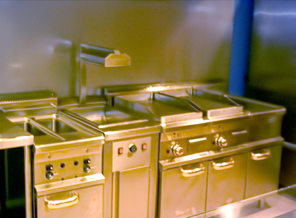 fotos-proyectos-obras-aceroinnova-cocinas-hosteleria-restauracion-instalaciones-montaje-restaurante1