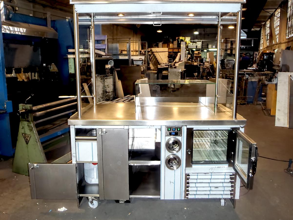 fotos-proyectos-obras-aceroinnova-cocinas-hosteleria-restauracion-instalaciones-montaje-restaurante