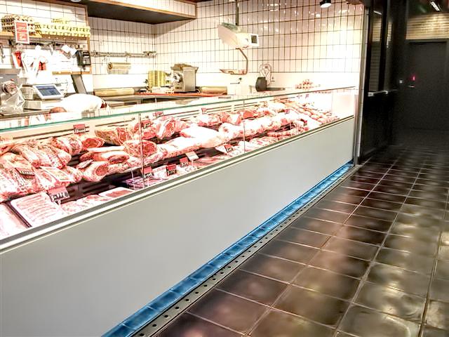 fotos-proyectos-obras-aceroinnova-cocinas-hosteleria-restauracion-instalaciones-montaje-restaurante13