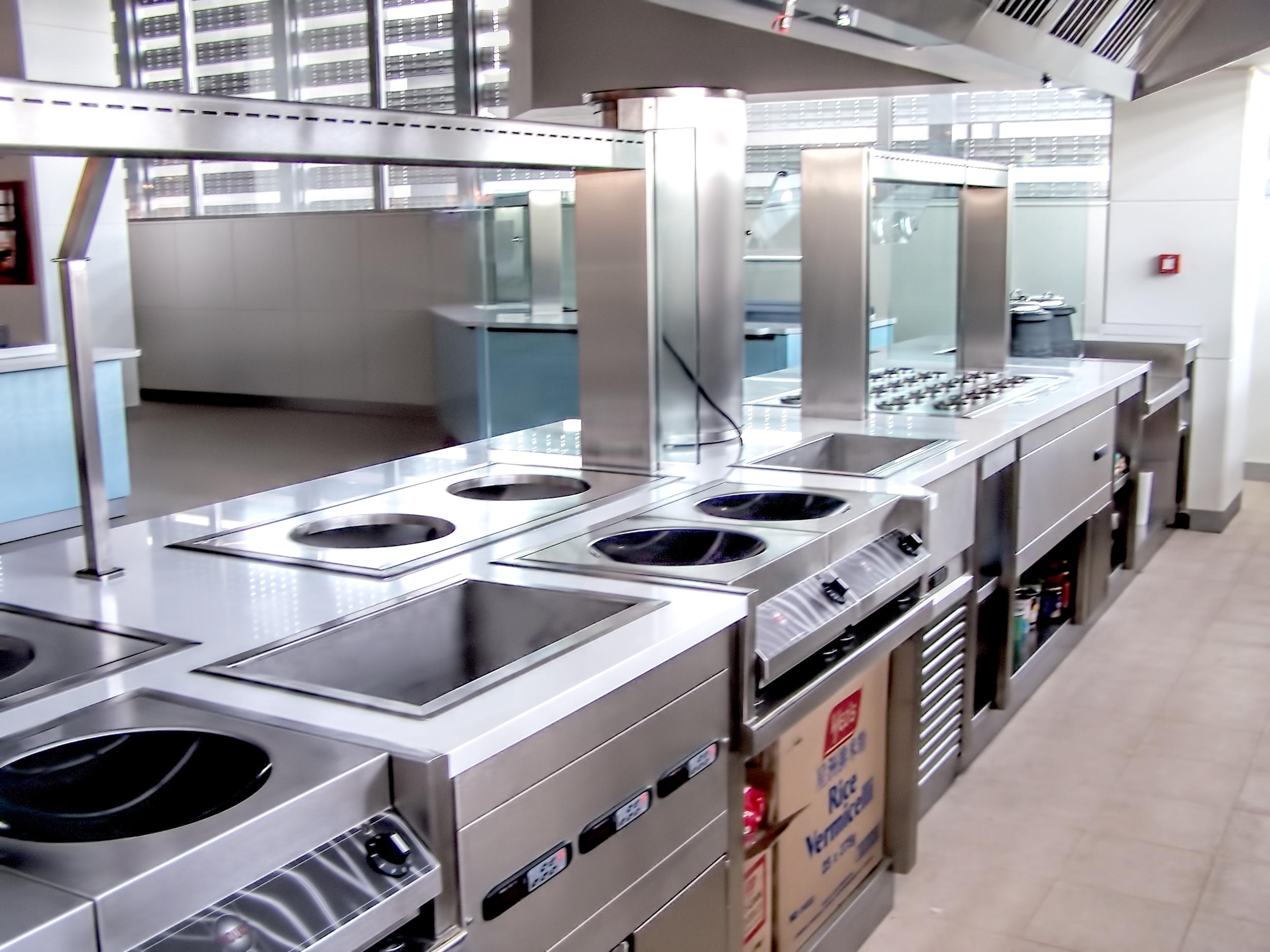 fotos-proyectos-obras-aceroinnova-cocinas-hosteleria-restauracion-instalaciones-montaje-restaurante33
