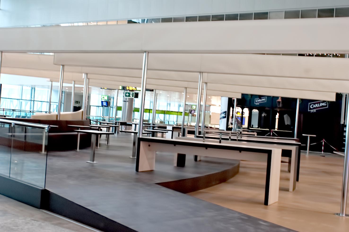 fotos-proyectos-obras-aceroinnova-cocinas-hosteleria-restauracion-instalaciones-montaje11