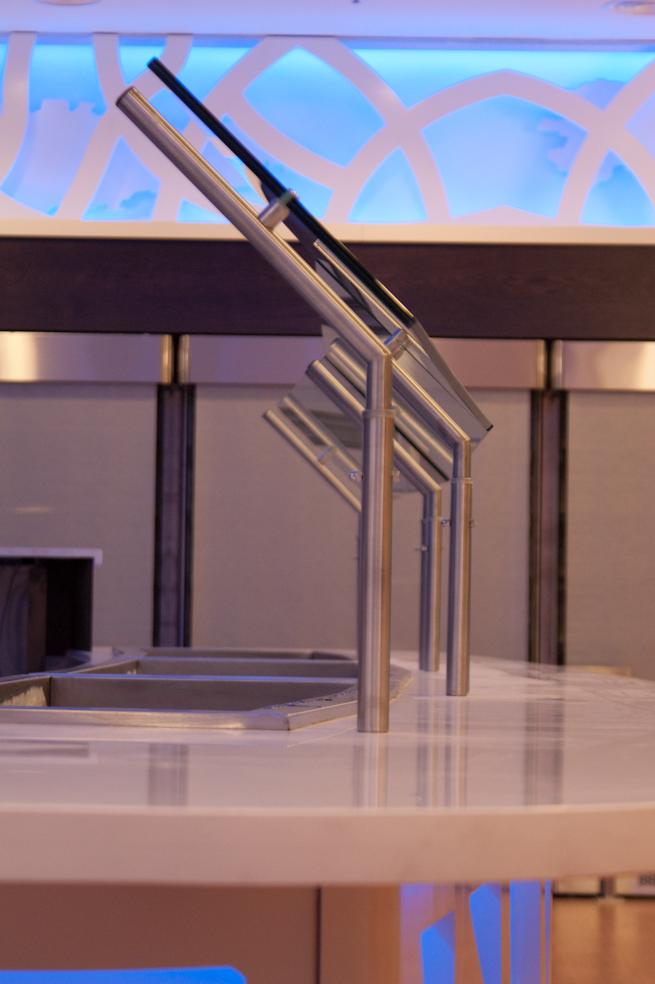 fotos-proyectos-obras-aceroinnova-cocinas-hosteleria-restauracion-instalaciones-montaje2