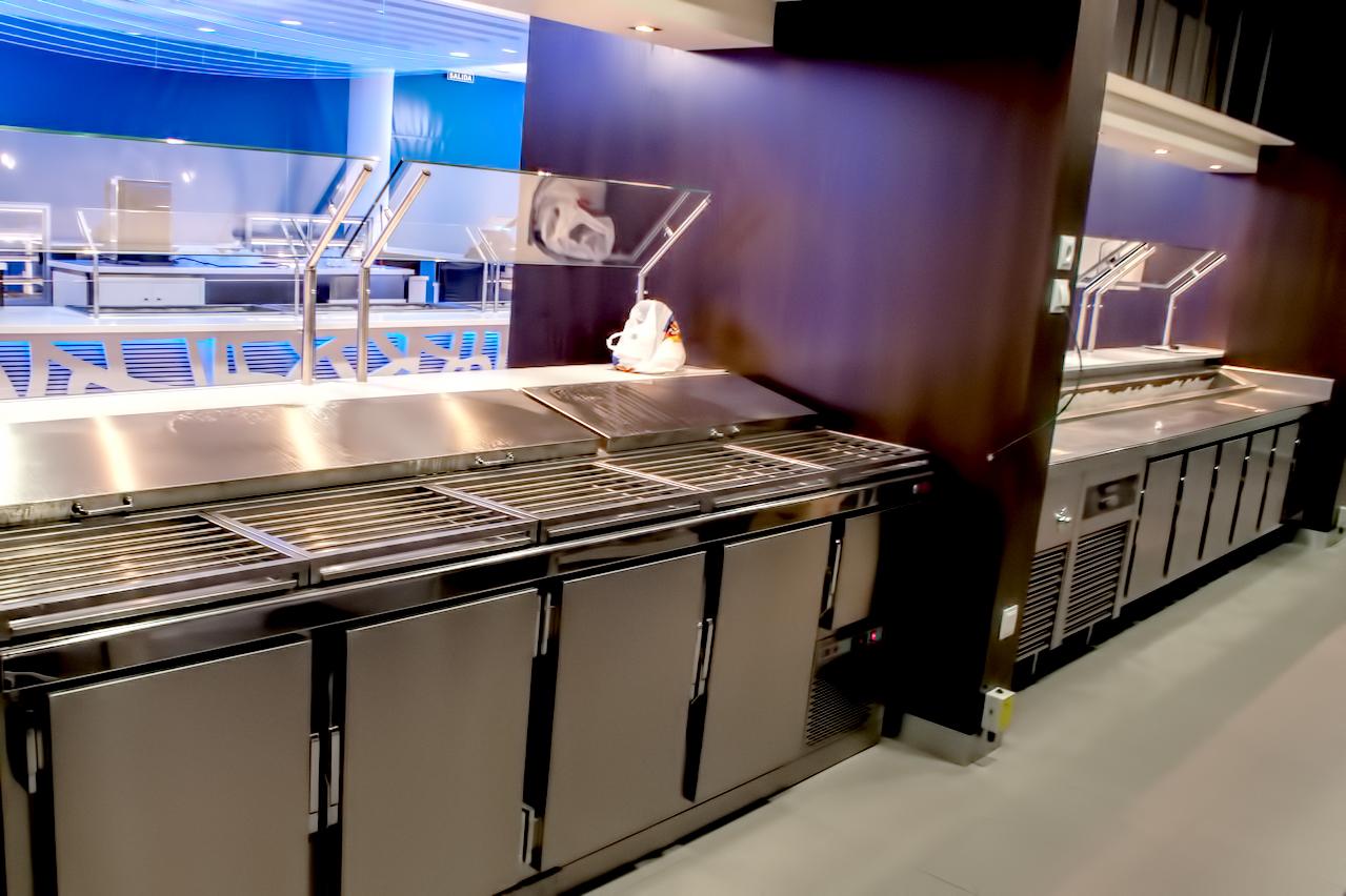 fotos-proyectos-obras-aceroinnova-cocinas-hosteleria-restauracion-instalaciones-montaje5