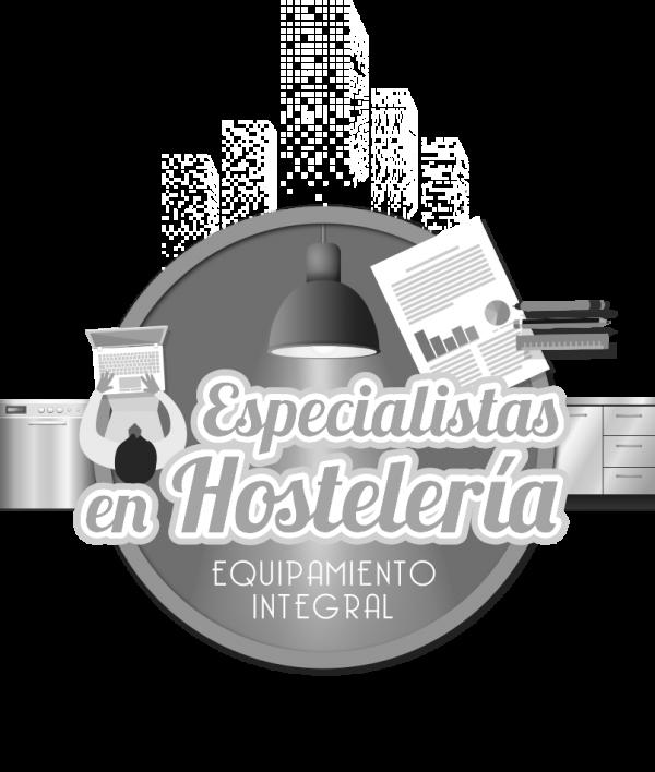 icono-aceroinnova-hosteleria-cocina-obra-banner-restauracion