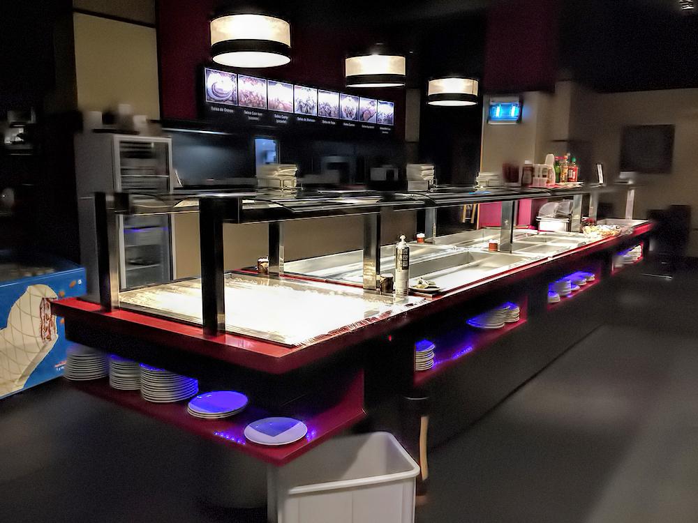 fotos-buffet-proyectos-obras-aceroinnova-cocinas-hosteleria-restauracion-instalaciones-montaje-10