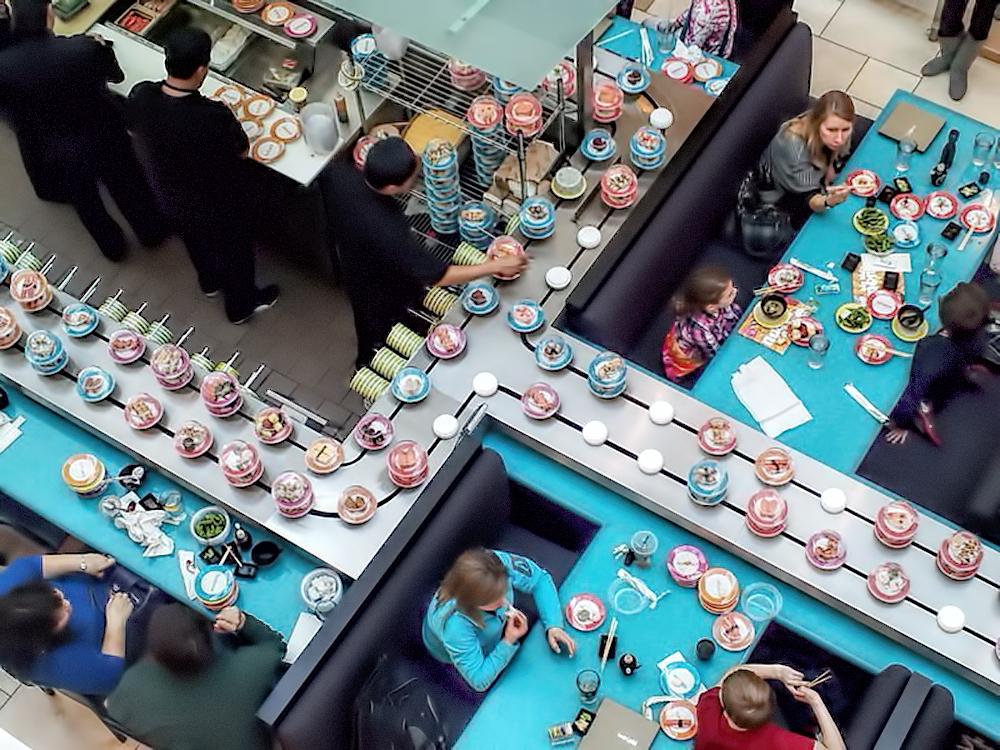 fotos-buffet-proyectos-obras-aceroinnova-cocinas-hosteleria-restauracion-instalaciones-montaje-1
