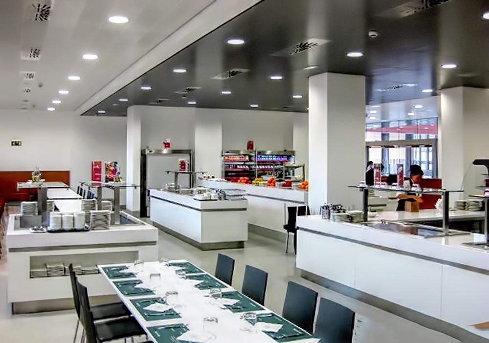 fotos-buffet-proyectos-obras-aceroinnova-cocinas-hosteleria-restauracion-instalaciones-montaje-13