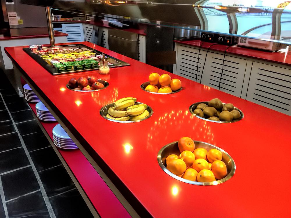 fotos-buffet-proyectos-obras-aceroinnova-cocinas-hosteleria-restauracion-instalaciones-montaje-15