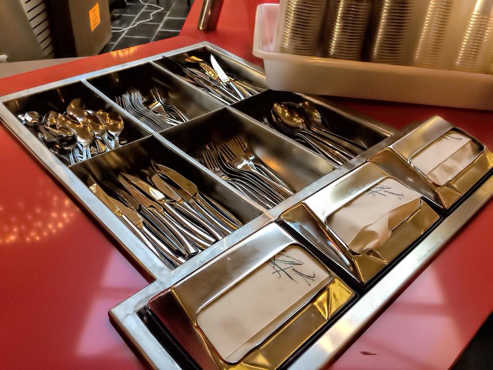 fotos-buffet-proyectos-obras-aceroinnova-cocinas-hosteleria-restauracion-instalaciones-montaje-16