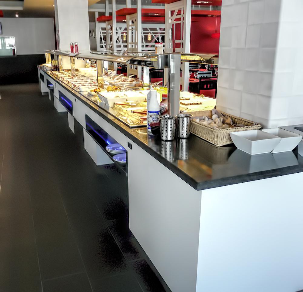 fotos-buffet-proyectos-obras-aceroinnova-cocinas-hosteleria-restauracion-instalaciones-montaje-18