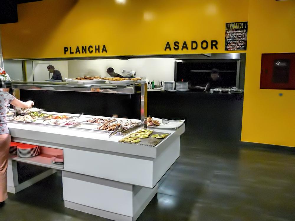 fotos-buffet-proyectos-obras-aceroinnova-cocinas-hosteleria-restauracion-instalaciones-montaje-20