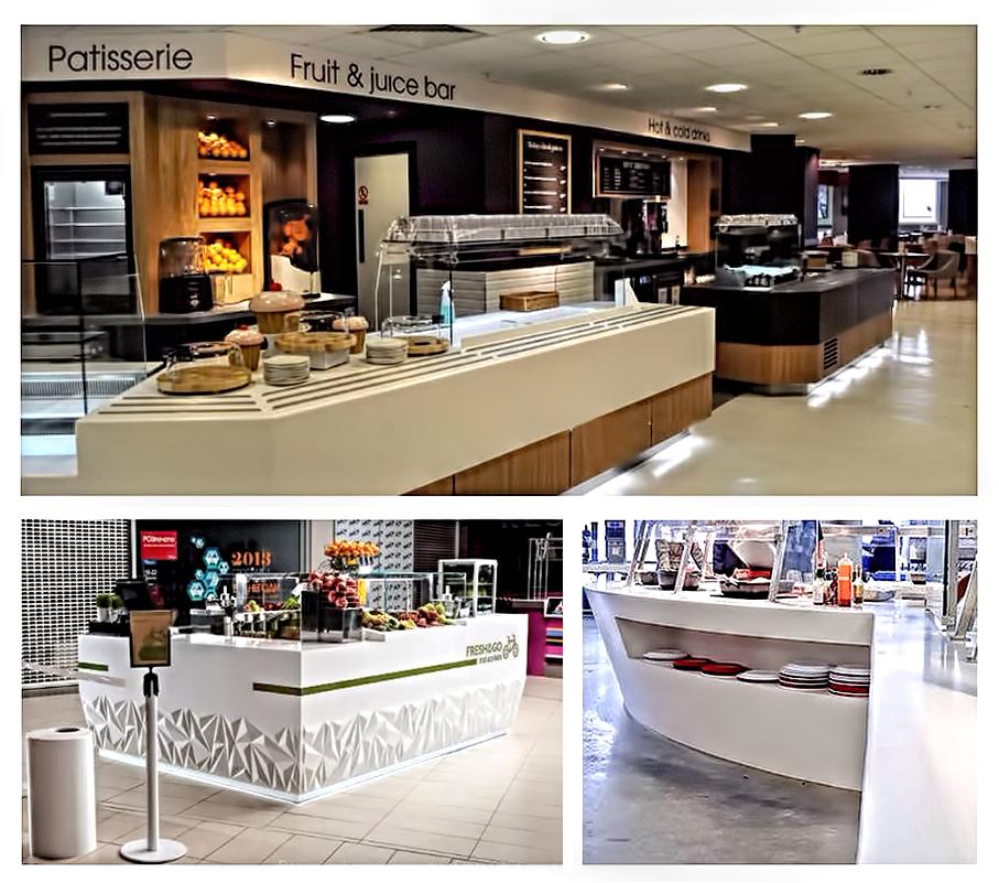 fotos-buffet-proyectos-obras-aceroinnova-cocinas-hosteleria-restauracion-instalaciones-montaje-2