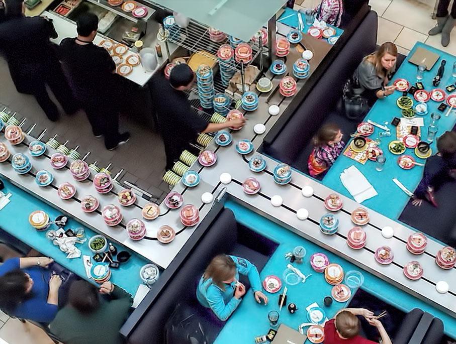 fotos-buffet-proyectos-obras-aceroinnova-cocinas-hosteleria-restauracion-instalaciones-montaje-25