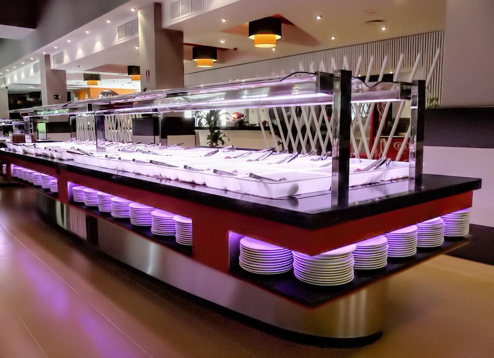 fotos-buffet-proyectos-obras-aceroinnova-cocinas-hosteleria-restauracion-instalaciones-montaje-26