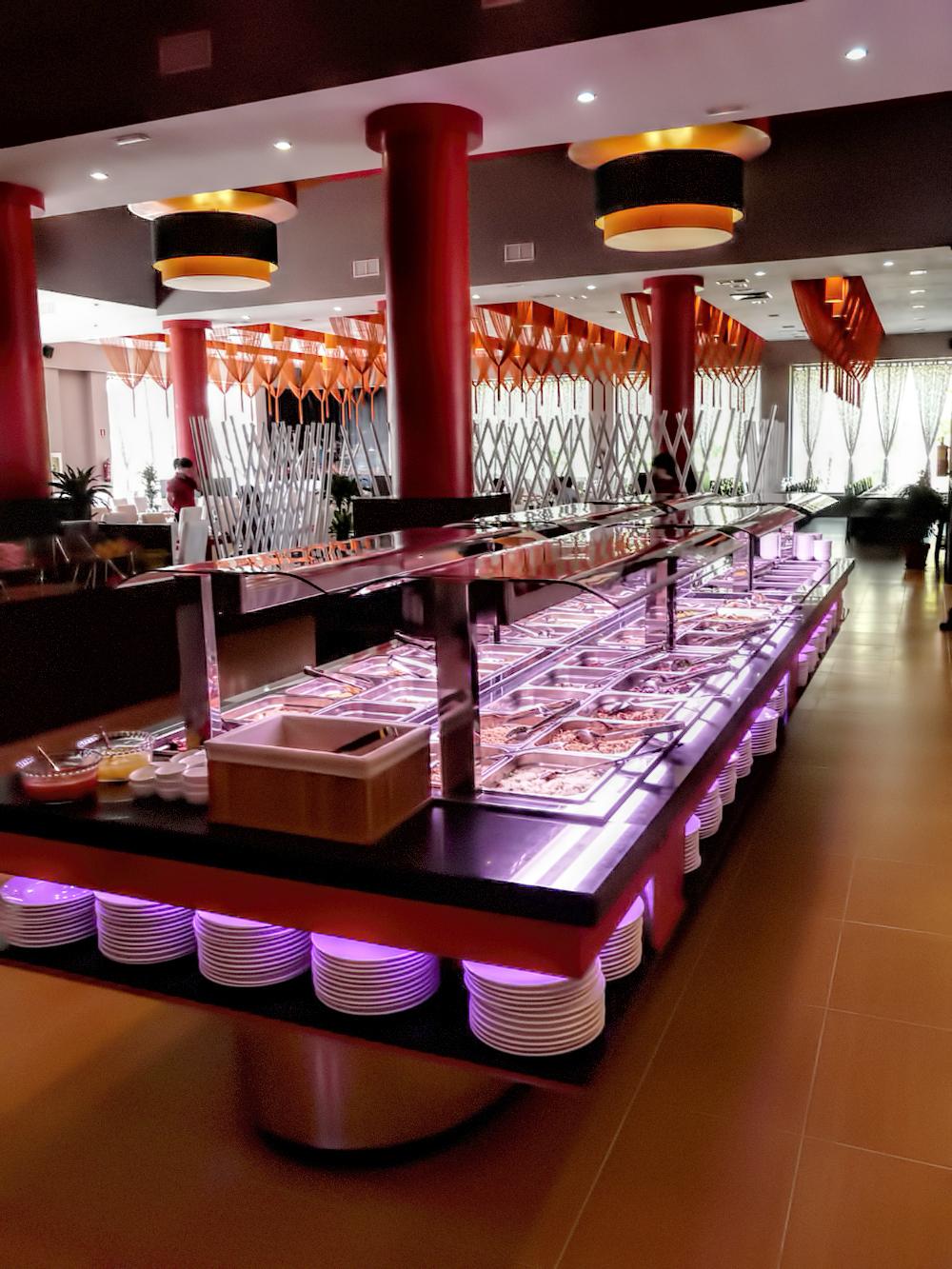 fotos-buffet-proyectos-obras-aceroinnova-cocinas-hosteleria-restauracion-instalaciones-montaje-28