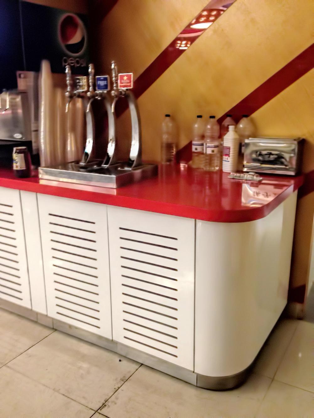 fotos-buffet-proyectos-obras-aceroinnova-cocinas-hosteleria-restauracion-instalaciones-montaje-29