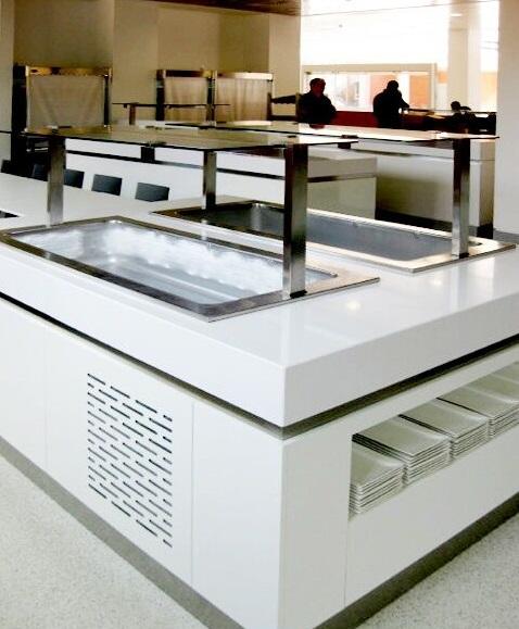 fotos-buffet-proyectos-obras-aceroinnova-cocinas-hosteleria-restauracion-instalaciones-montaje-5