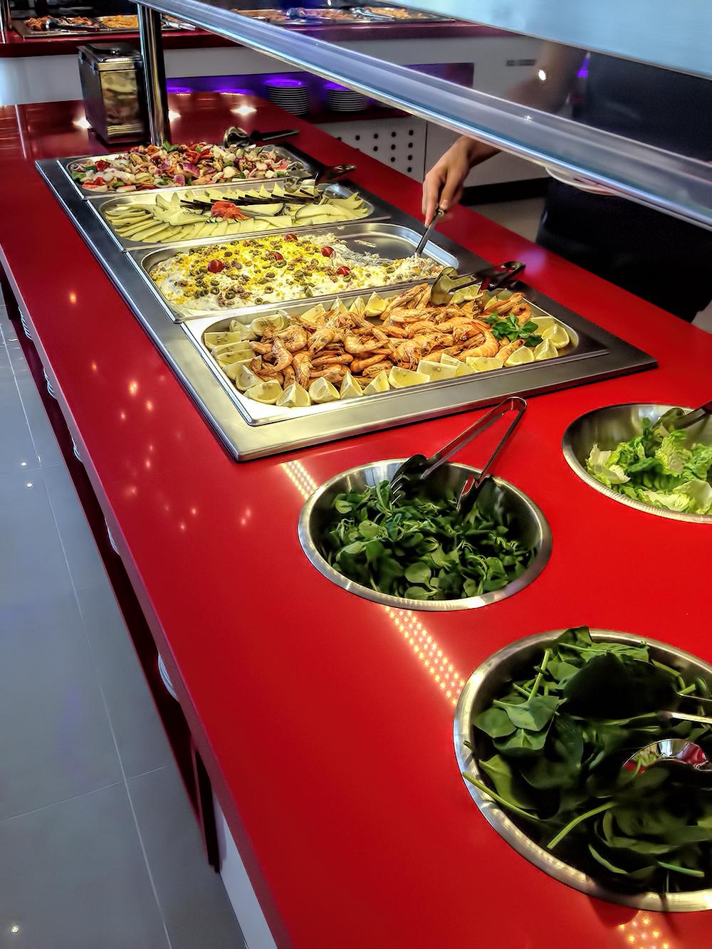 fotos-buffet-proyectos-obras-aceroinnova-cocinas-hosteleria-restauracion-instalaciones-montaje-8