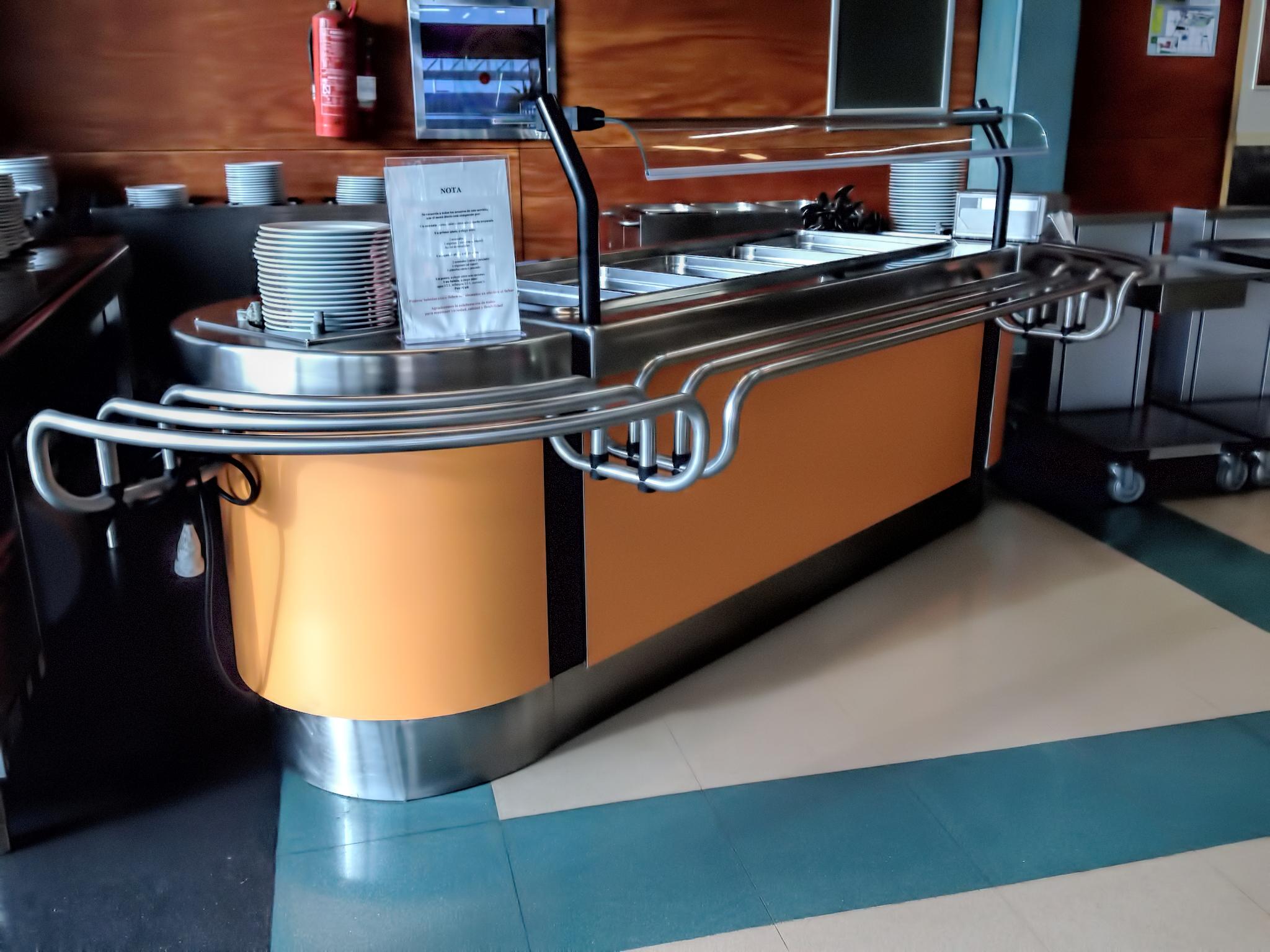 fotos-buffet-proyectos-obras-aceroinnova-cocinas-hosteleria-restauracion-instalaciones-montaje1