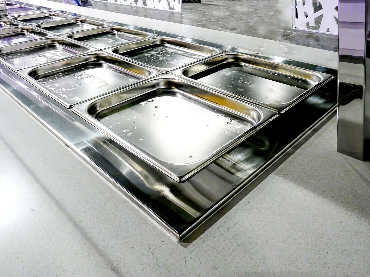 fotos-buffet-proyectos-obras-aceroinnova-cocinas-hosteleria-restauracion-instalaciones-montaje13
