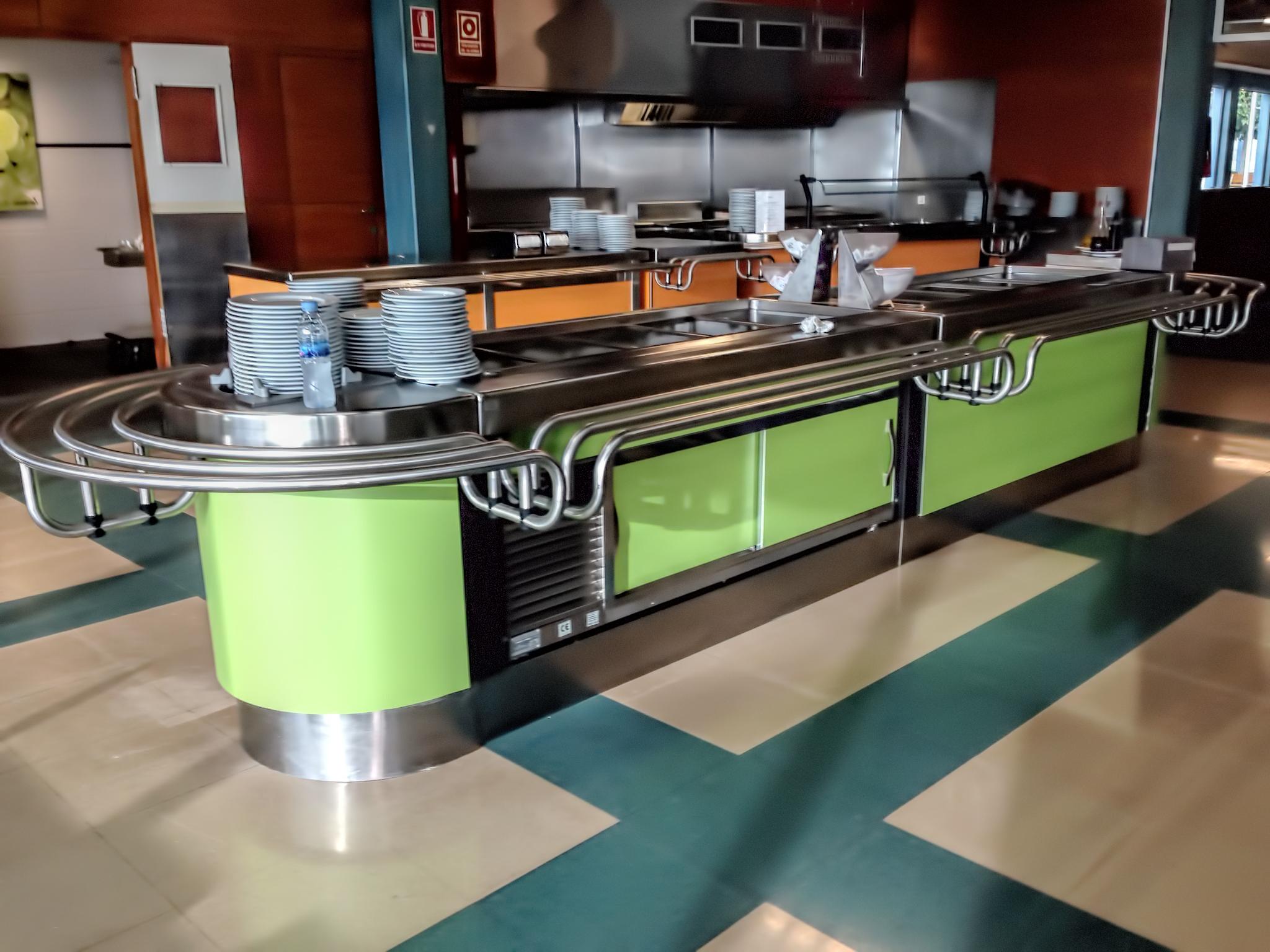 fotos-buffet-proyectos-obras-aceroinnova-cocinas-hosteleria-restauracion-instalaciones-montaje2