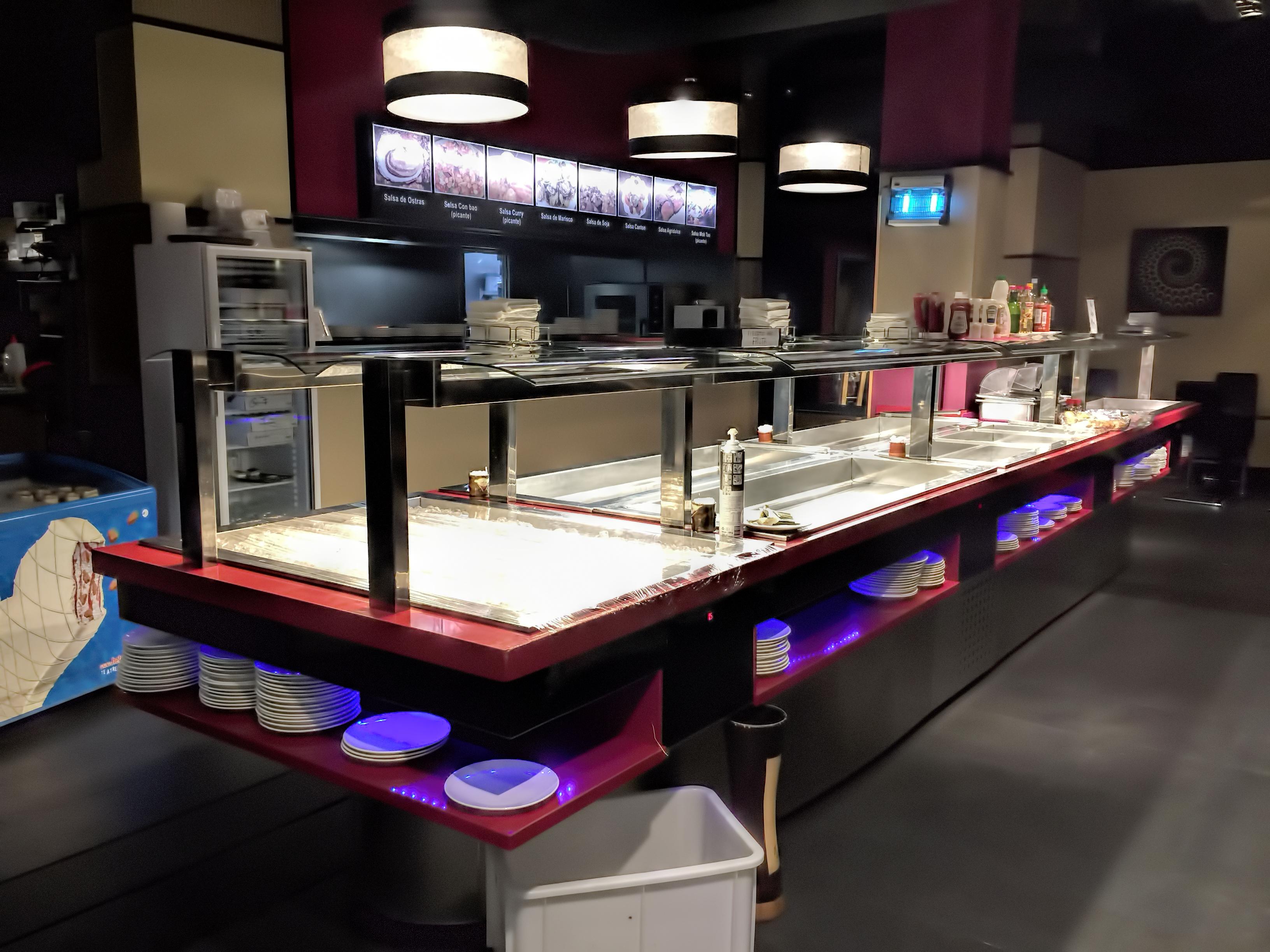 fotos-buffet-proyectos-obras-aceroinnova-cocinas-hosteleria-restauracion-instalaciones-montaje8