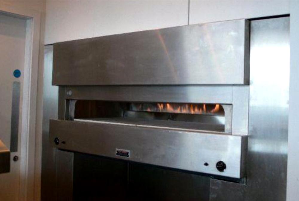 fotos-horno-pizza-proyectos-obras-aceroinnova-cocinas-hosteleria-restauracion-instalaciones-montaje-10