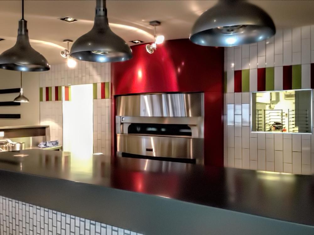 fotos-horno-pizza-proyectos-obras-aceroinnova-cocinas-hosteleria-restauracion-instalaciones-montaje-11