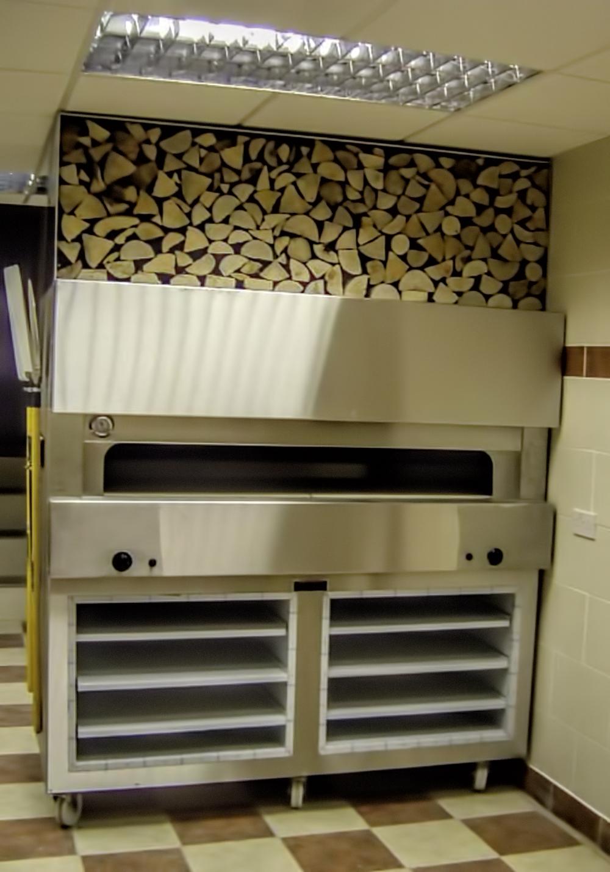 fotos-horno-pizza-proyectos-obras-aceroinnova-cocinas-hosteleria-restauracion-instalaciones-montaje-12