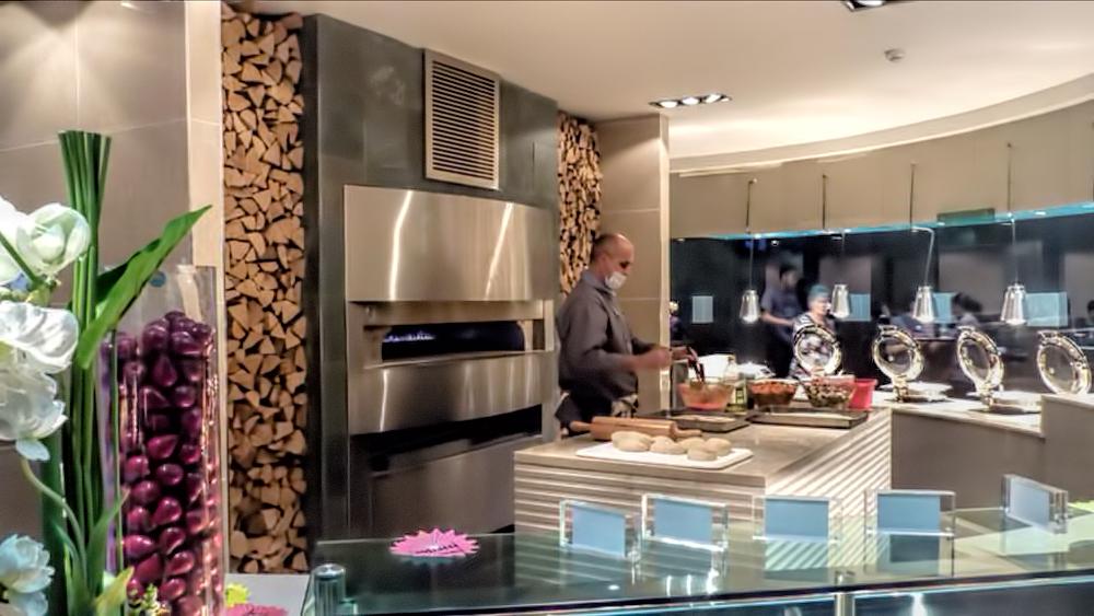 fotos-horno-pizza-proyectos-obras-aceroinnova-cocinas-hosteleria-restauracion-instalaciones-montaje-13