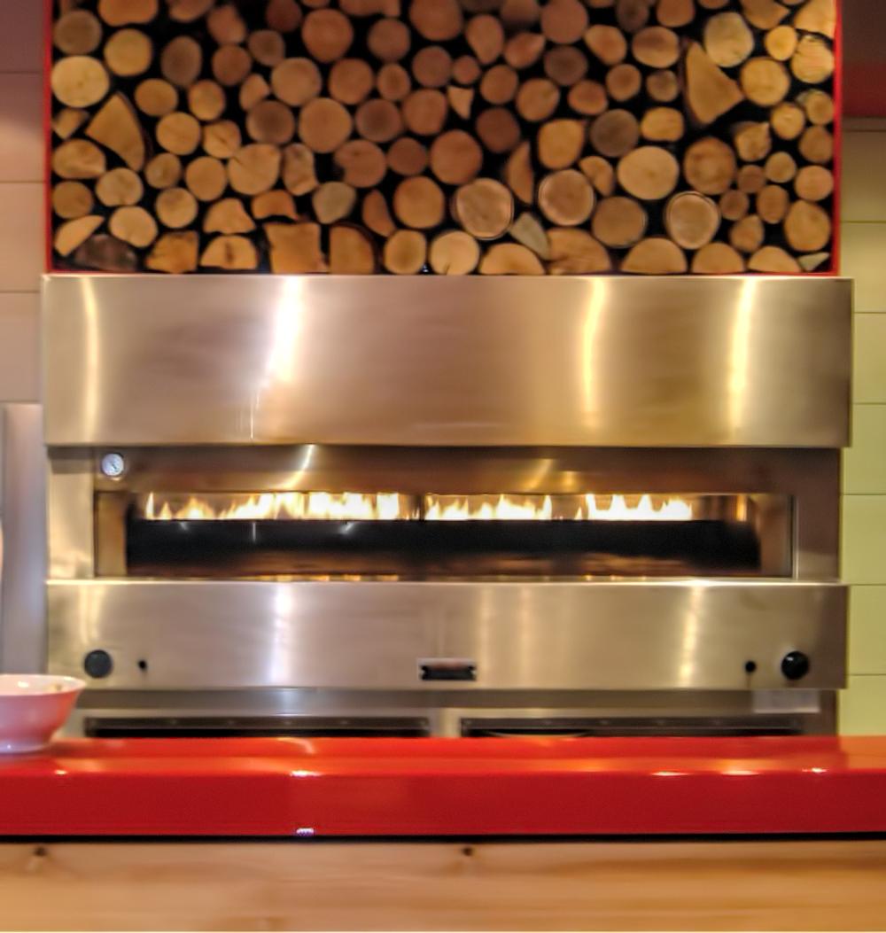 fotos-horno-pizza-proyectos-obras-aceroinnova-cocinas-hosteleria-restauracion-instalaciones-montaje-14