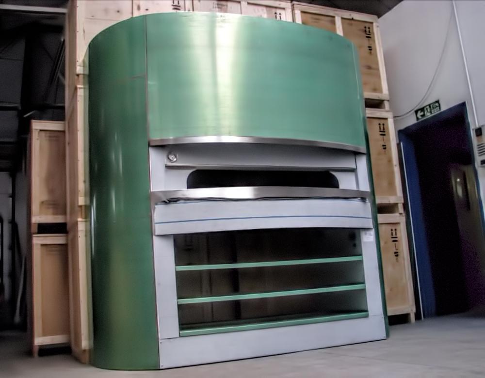 fotos-horno-pizza-proyectos-obras-aceroinnova-cocinas-hosteleria-restauracion-instalaciones-montaje-15