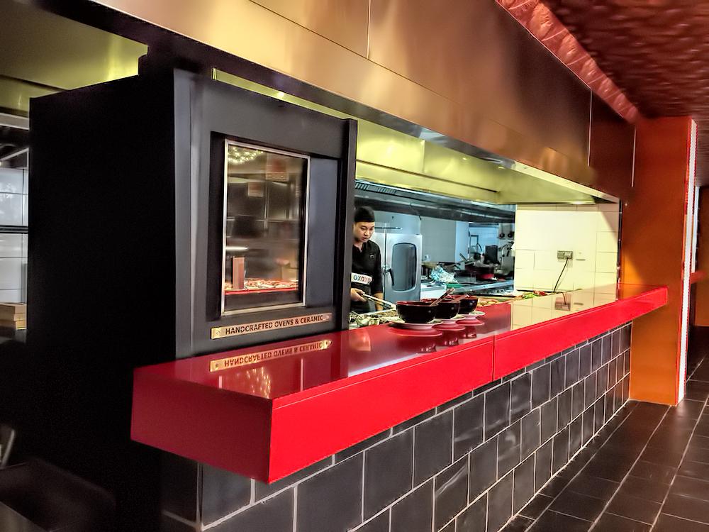 fotos-horno-pizza-proyectos-obras-aceroinnova-cocinas-hosteleria-restauracion-instalaciones-montaje-17