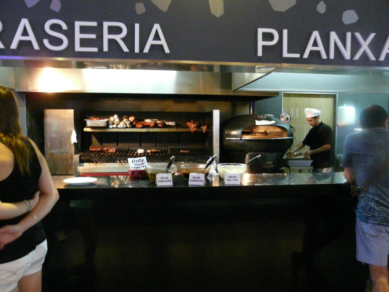 fotos-horno-pizza-proyectos-obras-aceroinnova-cocinas-hosteleria-restauracion-instalaciones-montaje-19
