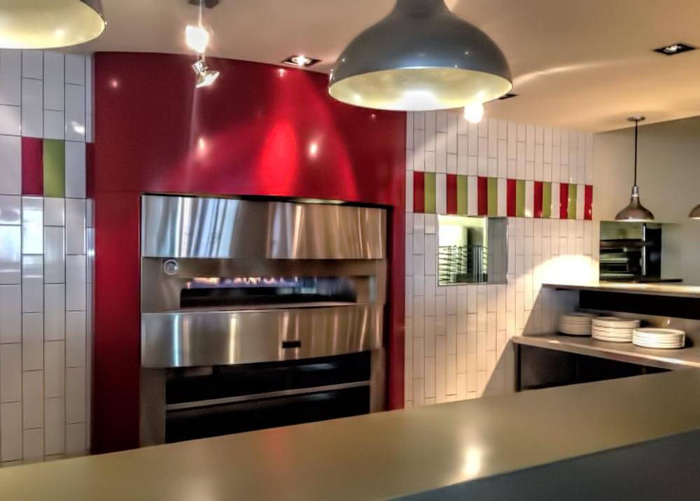 fotos-horno-pizza-proyectos-obras-aceroinnova-cocinas-hosteleria-restauracion-instalaciones-montaje-2