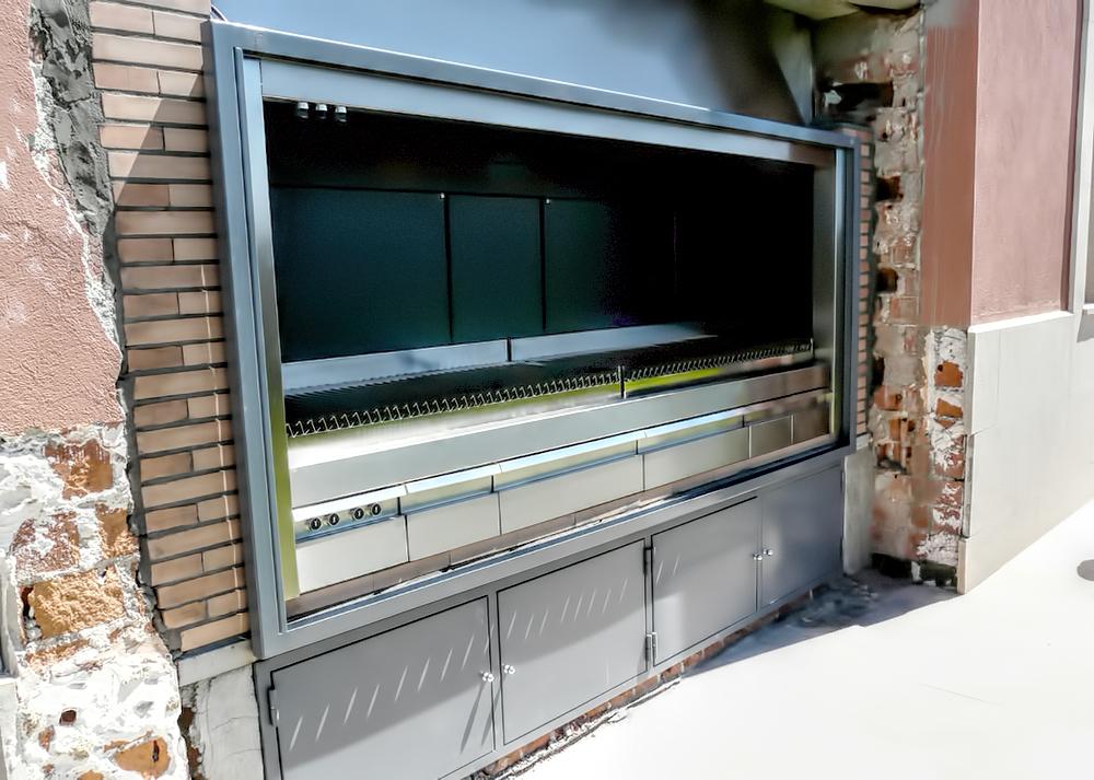 fotos-horno-pizza-proyectos-obras-aceroinnova-cocinas-hosteleria-restauracion-instalaciones-montaje-20