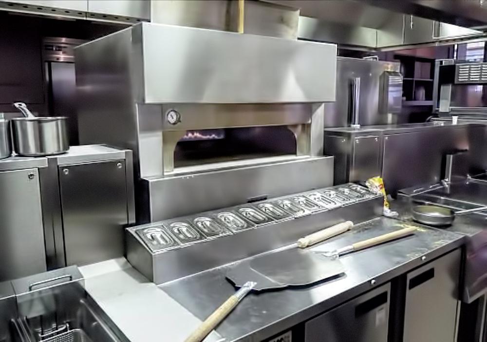 fotos-horno-pizza-proyectos-obras-aceroinnova-cocinas-hosteleria-restauracion-instalaciones-montaje-21