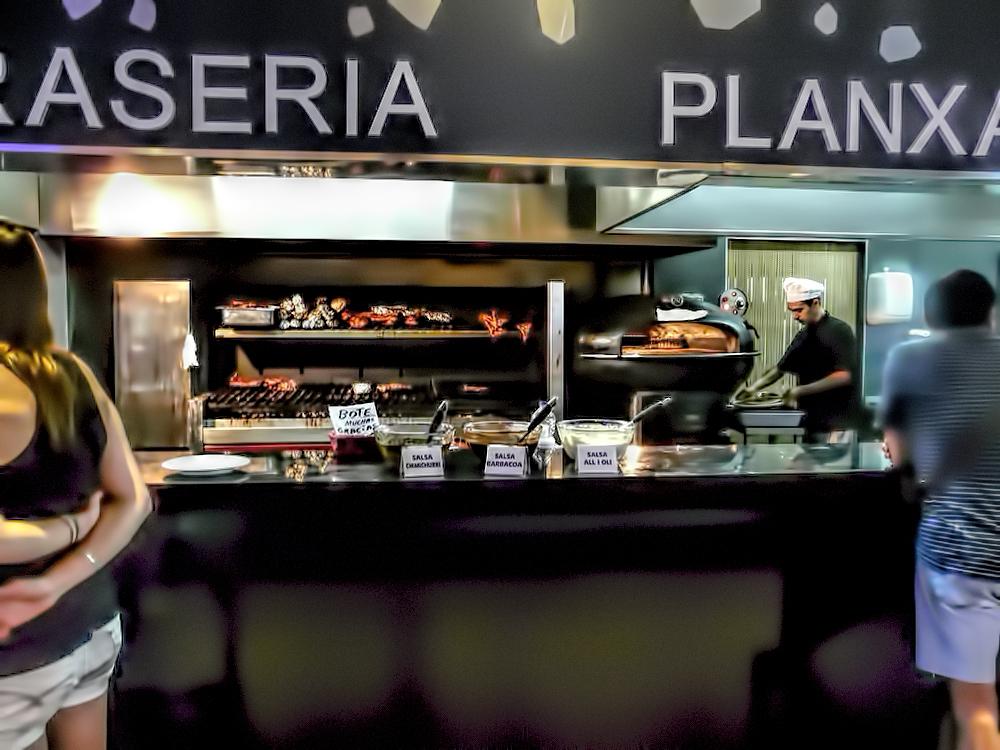 fotos-horno-pizza-proyectos-obras-aceroinnova-cocinas-hosteleria-restauracion-instalaciones-montaje-23