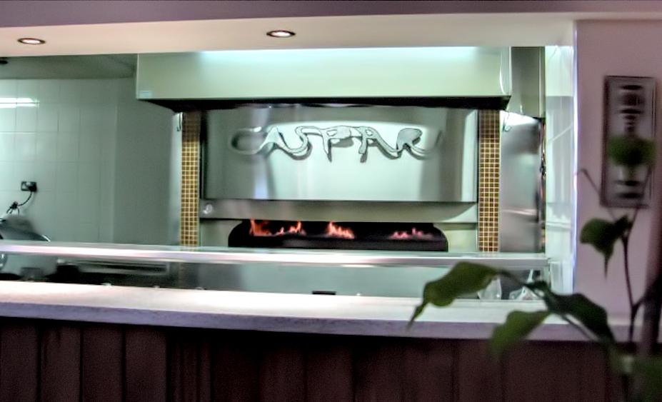 fotos-horno-pizza-proyectos-obras-aceroinnova-cocinas-hosteleria-restauracion-instalaciones-montaje-4