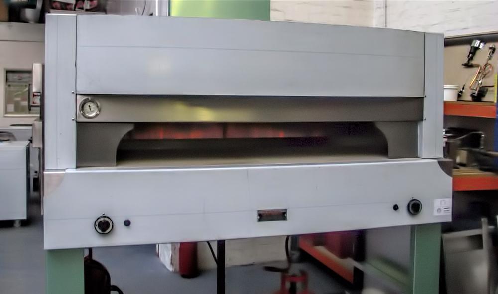 fotos-horno-pizza-proyectos-obras-aceroinnova-cocinas-hosteleria-restauracion-instalaciones-montaje-7