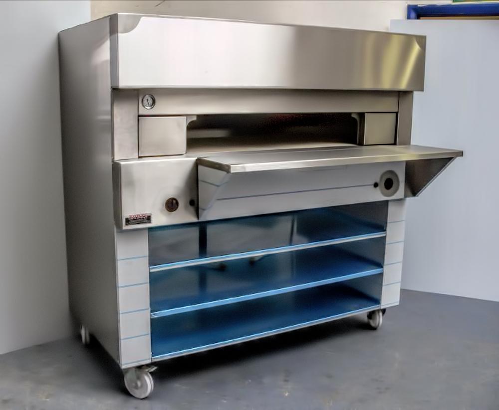 fotos-horno-pizza-proyectos-obras-aceroinnova-cocinas-hosteleria-restauracion-instalaciones-montaje-9