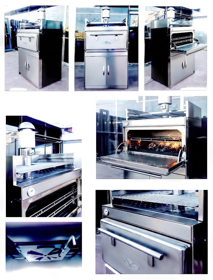 fotos-hornos-brasa-proyectos-obras-aceroinnova-cocinas-hosteleria-restauracion-instalaciones-montaje1