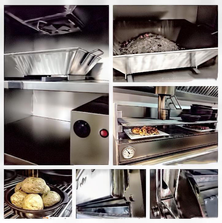 fotos-hornos-brasa-proyectos-obras-aceroinnova-cocinas-hosteleria-restauracion-instalaciones-montaje2