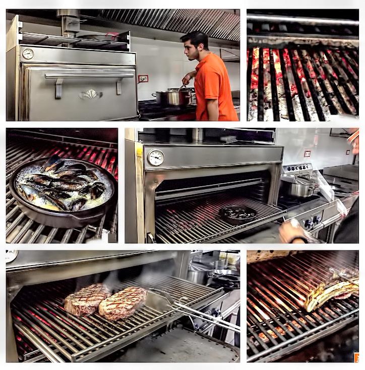fotos-hornos-brasa-proyectos-obras-aceroinnova-cocinas-hosteleria-restauracion-instalaciones-montaje3
