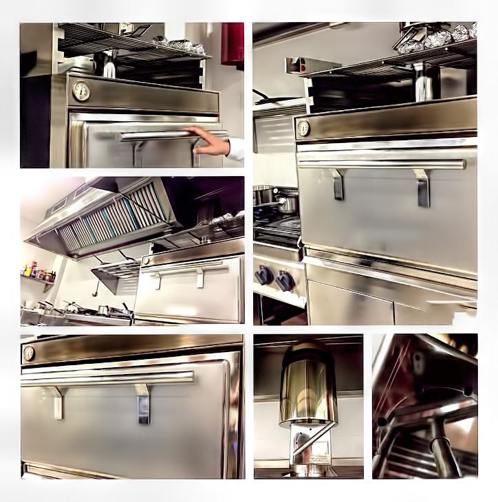 fotos-hornos-brasa-proyectos-obras-aceroinnova-cocinas-hosteleria-restauracion-instalaciones-montaje4