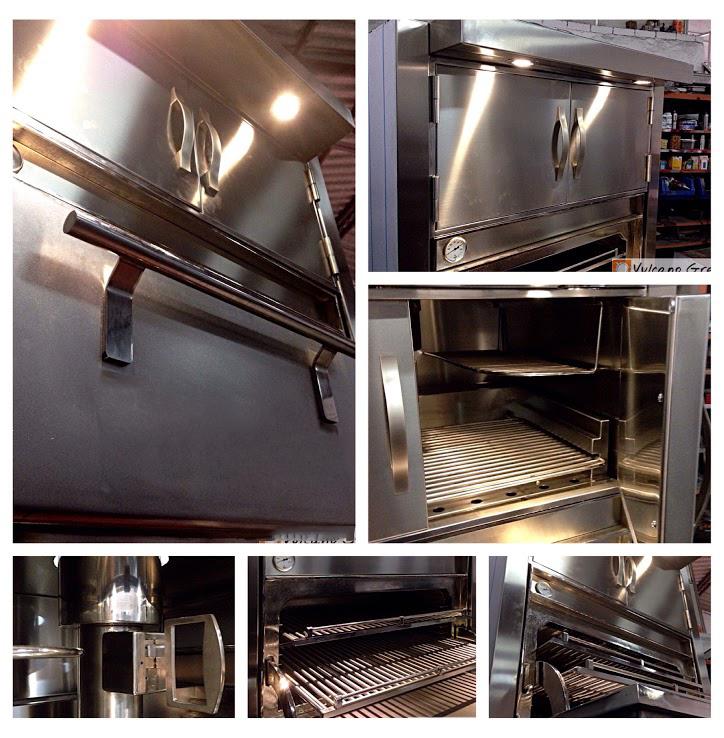 fotos-hornos-brasa-proyectos-obras-aceroinnova-cocinas-hosteleria-restauracion-instalaciones-montaje5