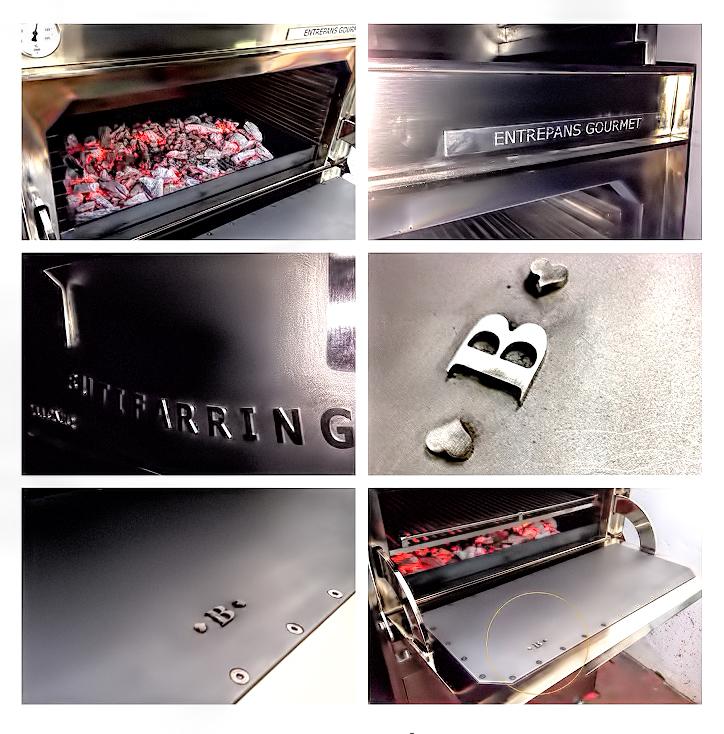 fotos-hornos-brasa-proyectos-obras-aceroinnova-cocinas-hosteleria-restauracion-instalaciones-montaje6