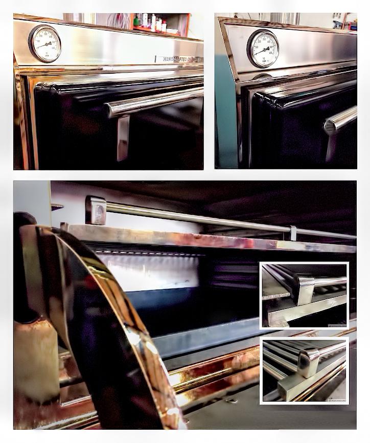 fotos-hornos-brasa-proyectos-obras-aceroinnova-cocinas-hosteleria-restauracion-instalaciones-montaje7
